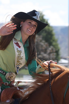 Photography By Cassandra Carr Bc High School Rodeo Finals