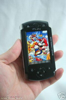 aplicaciones para celular nokia 5200 argim