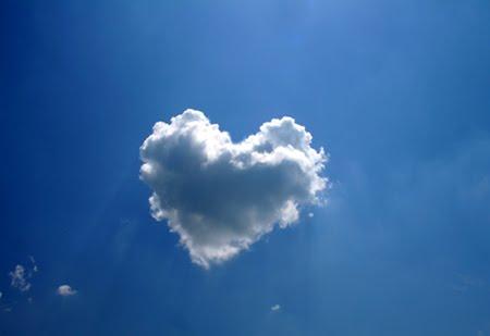 Kata Kata Indah Cinta Dalam Alkitab Dwainstanfield S Blog