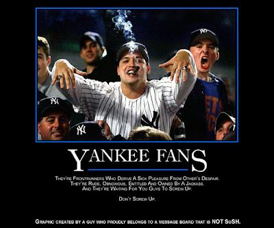 Yankees suck mobile wallpaper