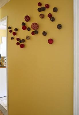DIY Divas - DIY Show Off ™ - DIY Decorating and Home ...