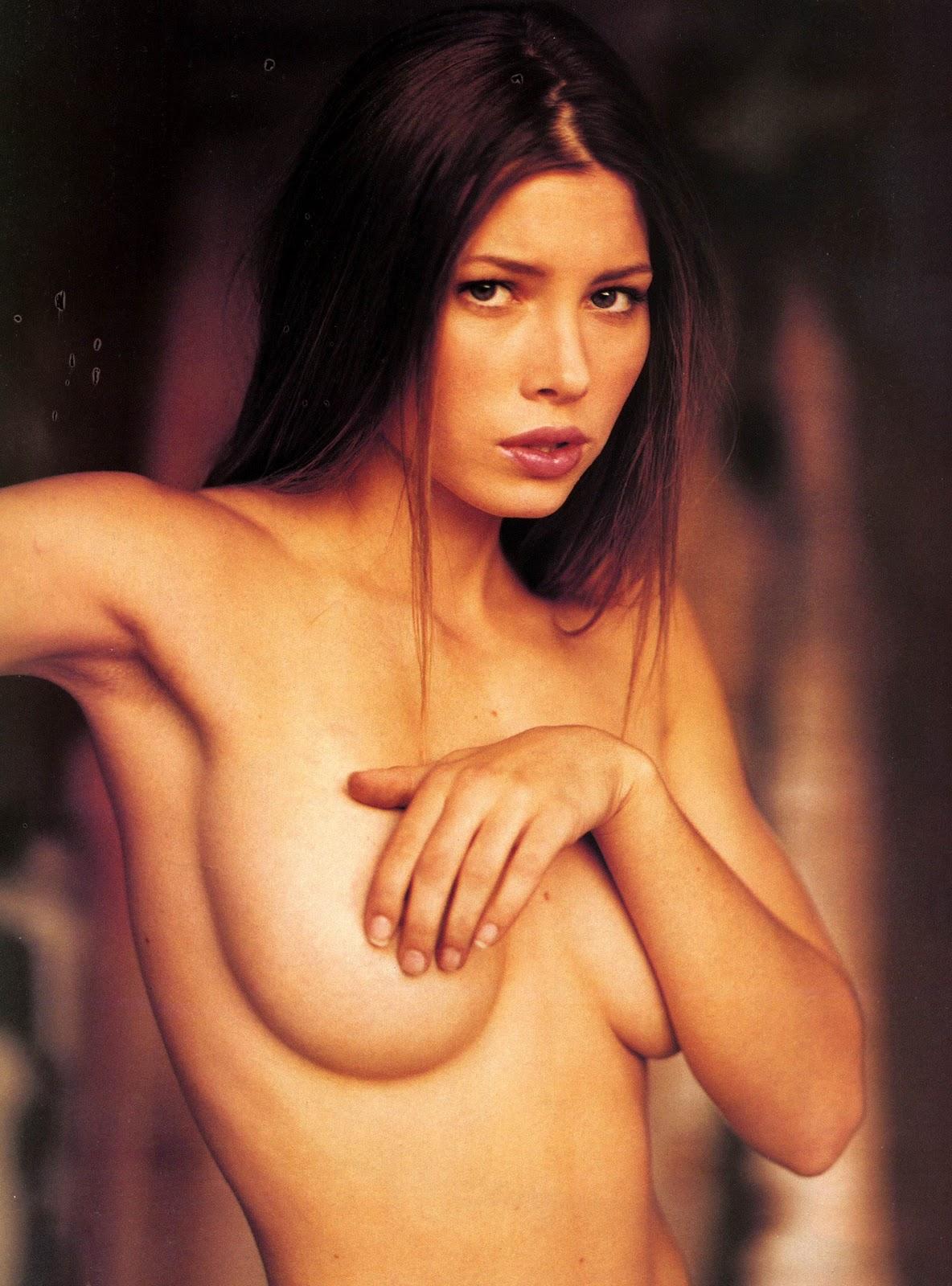 Maria ozawa nude nurse