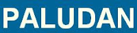 Paludan's Book & Café logo