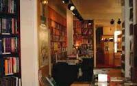 Paludan's Book & Café Copenhagen