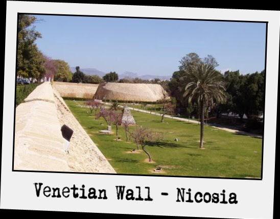 Nicosia Cyp