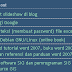 Membuat Random Post Widget di Blogger