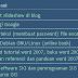 Membuat Random Post Widget di Blogger