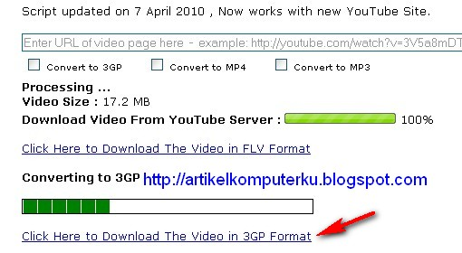 Free download mp3 netral garuda di dadaku.