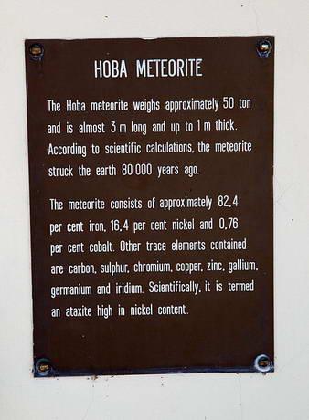 [Image: hoba-meteorite2%255B3%255D.jpg]