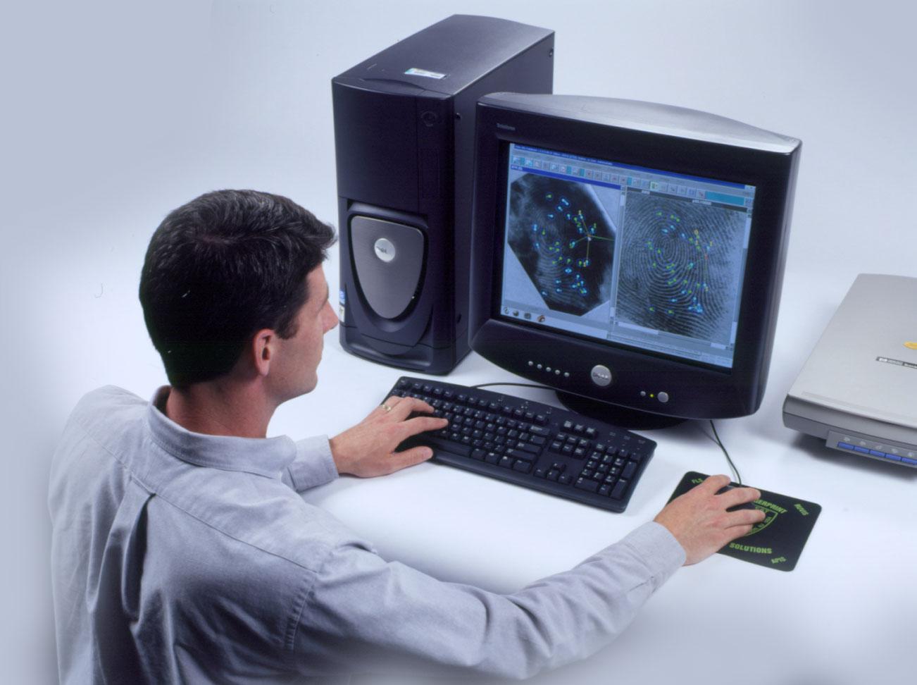 Sadiq's Blog: Work Environment of a Computer Engineer..