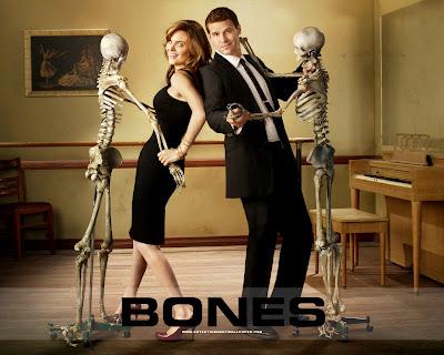 Baixar Torrent Bones -  Todas Temporadas Completas Download Grátis