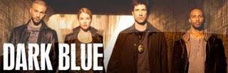 >Assistir Dark Blue Online Legendado e Dublado