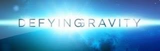 Assistir Defying Gravity Online (Legendado)