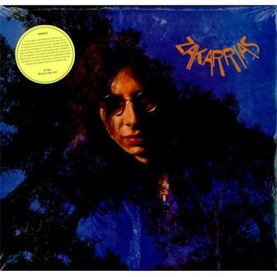 The Fan Vinyl февраля 2009