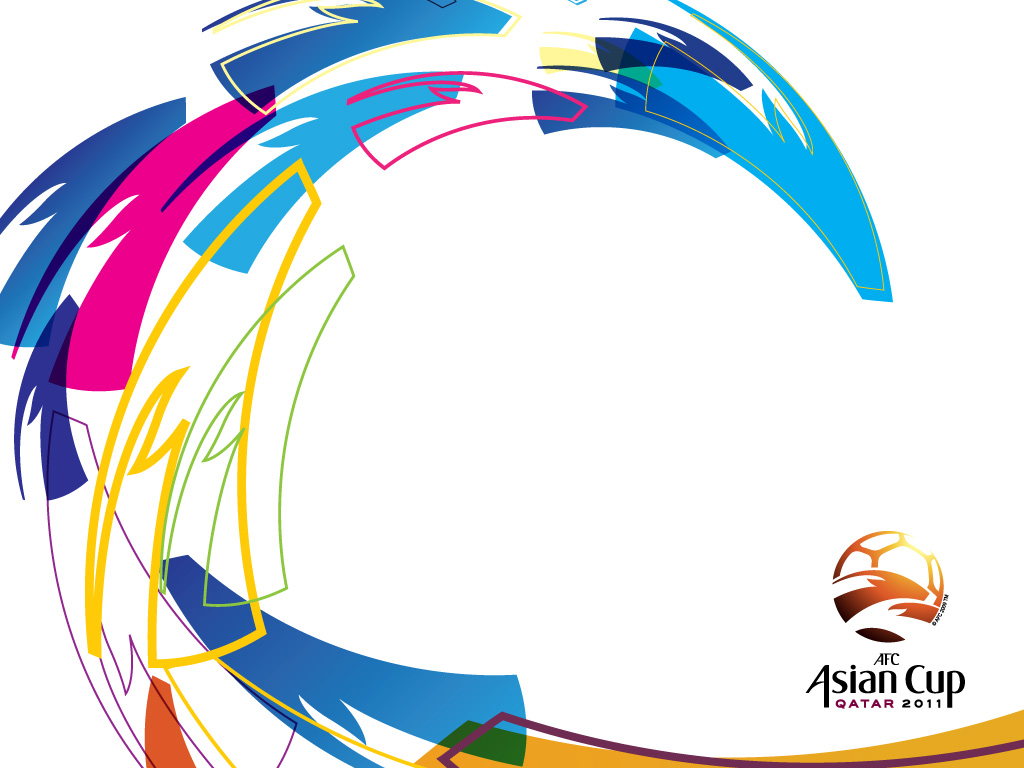 2011 AFC Asian Cup - Wikipedia