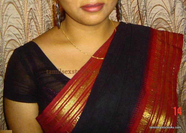 Indian Big Aunties Hot House Wife Aunty Lalita-3982