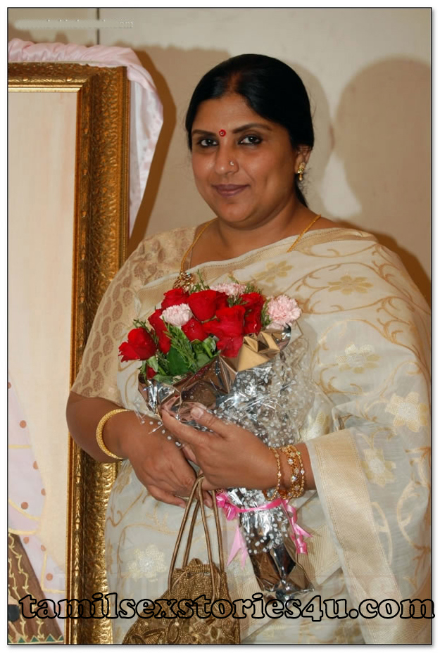 Beautiful Muslim Girls Tamil Serial Actresses Picture Gallery-6847