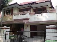Desain Facade Tampak Rumah