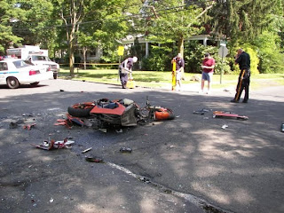 PLAINFIELD TODAY: Fatal traffic accident Saturday
