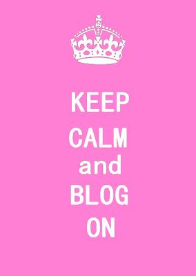 https://i2.wp.com/3.bp.blogspot.com/_S3ONBPJCv7I/SzzdY_Ipb8I/AAAAAAAABR8/1KSR0Q1ZUsk/s400/Keep+Calm+and+Blog+On.jpg