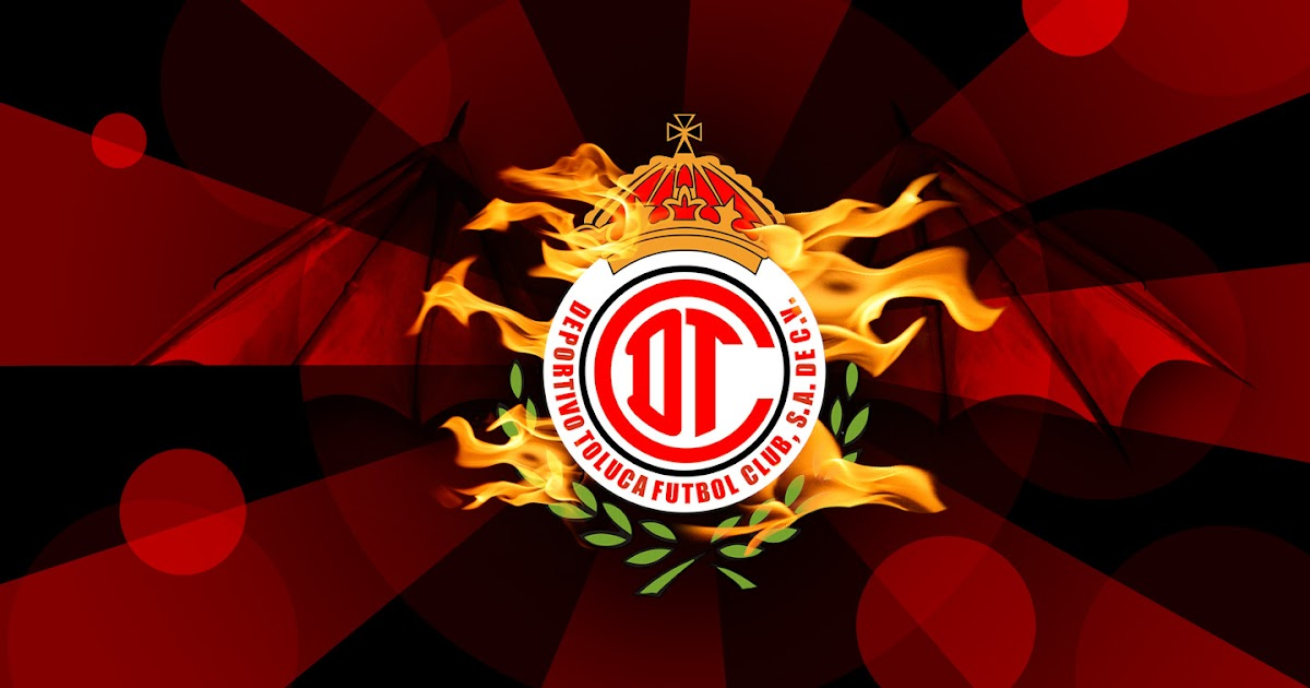 club toluca wallpaper - photo #9
