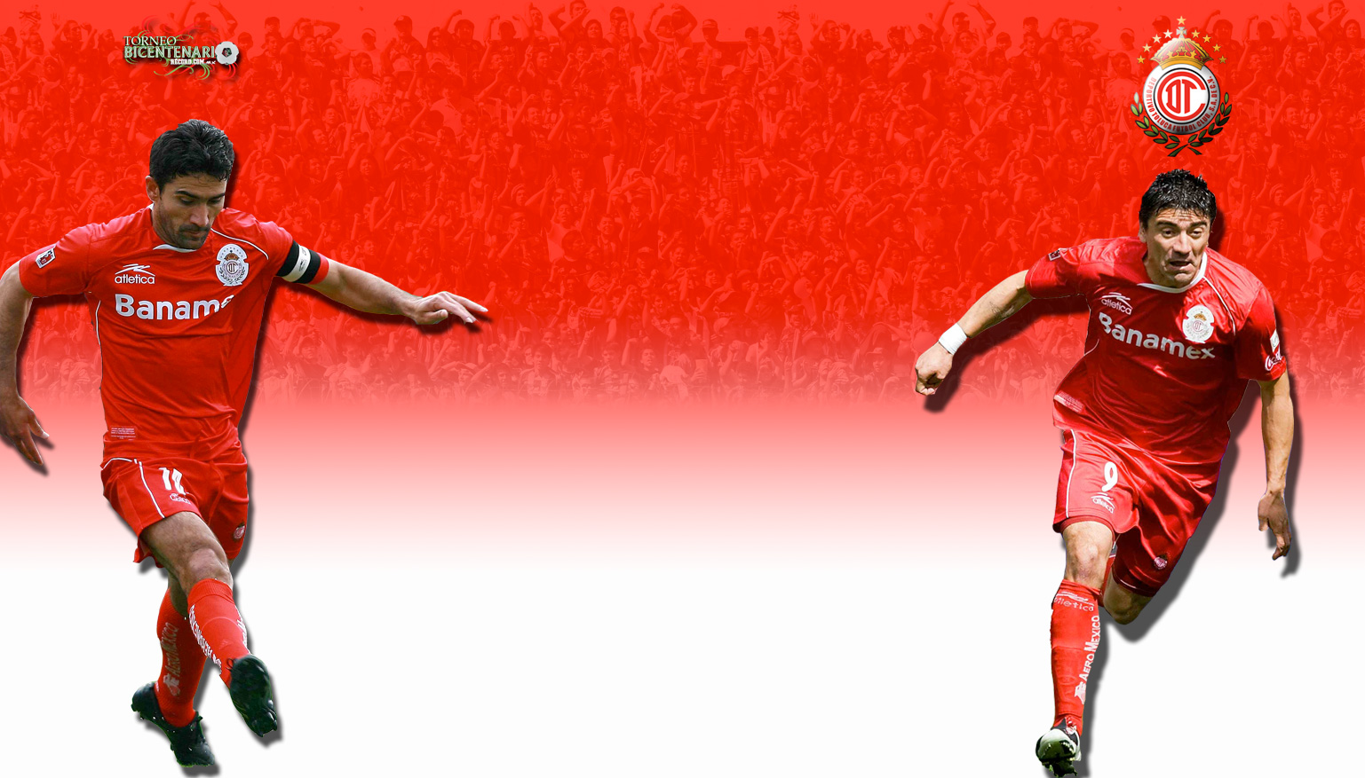 club toluca wallpaper - photo #47