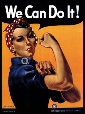 https://i2.wp.com/3.bp.blogspot.com/_S3l1HiYOAZg/SiZP1AOGTiI/AAAAAAAAAGU/eeeVRpddGAA/s400/working+women.jpg