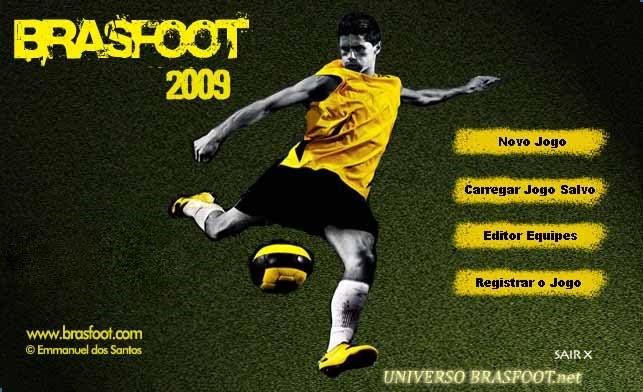 patch do brasfoot 2012 italia