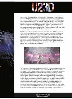 U2 3d Press UK 4
