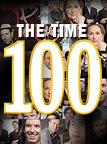 Bono en Time 100