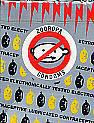U2 Zooropa Condoms