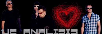 Analisis U2: Especial