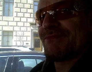 Bono Diario video