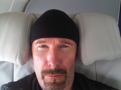Edge en Twitter