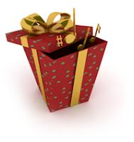u2 regalo navidad