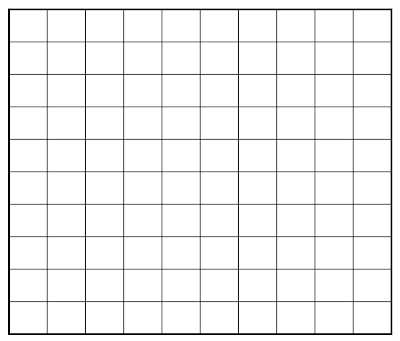 Eratosthenes 39 mask for primes 10x10 alchemipedia for Carrelage 10 x 10