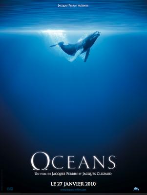 Océans : voyage fascinant dans les grandes profondeurs (Film documentaire) 2