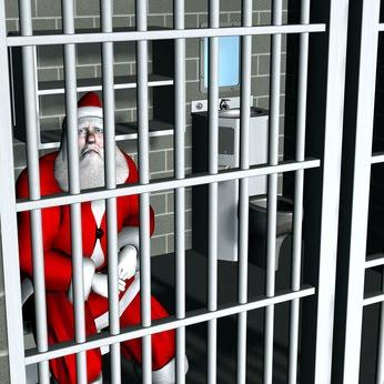 rosedale mall santa sex offender in Eaton