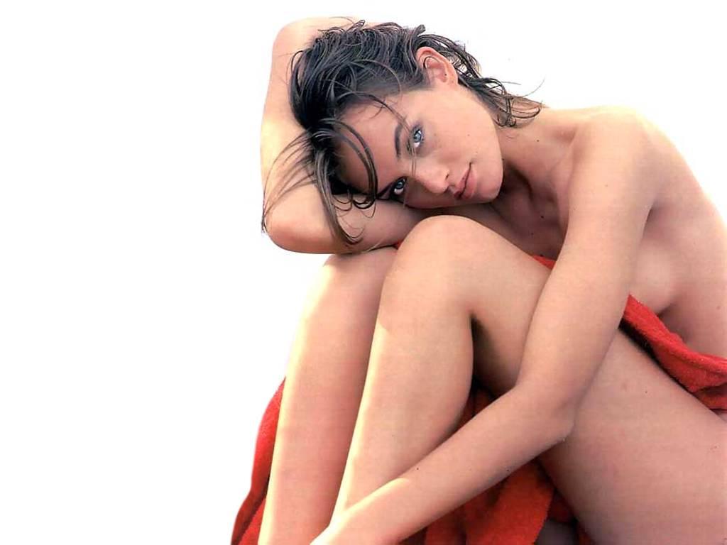 Pussy ESPN BODY ISSUE 2015 nude photos 2019