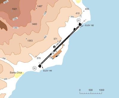 Aeroporto da Madeira LPMA