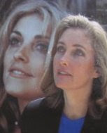 The Sensational Sharon Tate Blog: What's in a name? A look back at