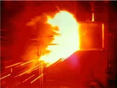 Dangers Of Arc Flash And Arc Flash Prevention Minnesota
