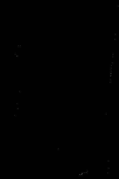 GeospatialPython com: December 2010
