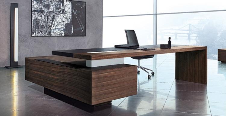 modern design fanatic walter knoll. Black Bedroom Furniture Sets. Home Design Ideas