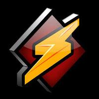 Download WinAmp Terbaru Ver.5.57 Pro Plus Key