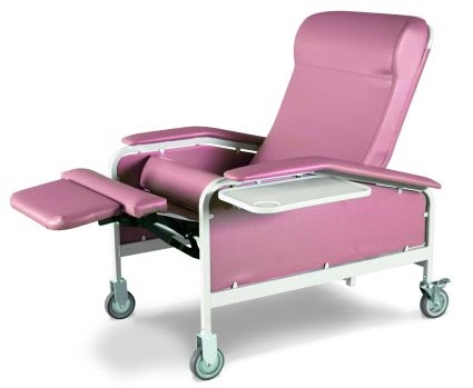 Medicalproducts Chair For Elderly People Winco