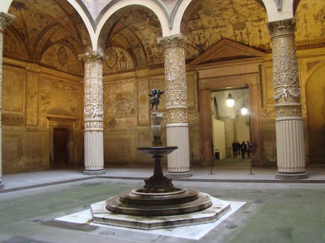 palazzo-vecchio-florenta-obiectiv-turistic