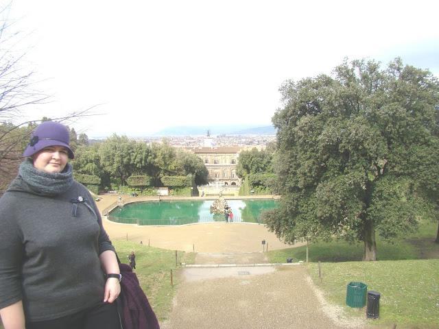 obiectiv-turistic-florenta-gradina-boboli