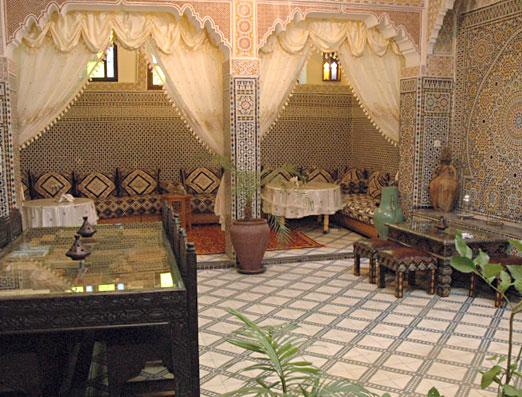 Tradiții de nuntă la arabi - Wikipedia