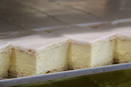 vanilla+slice.jpg